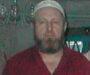 Абу Талиб Степченко — человек, вошедший в историю